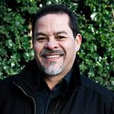 Carlos Gozzing Martinez