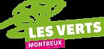 LesVerts_Montreux_Logo_RVB.png