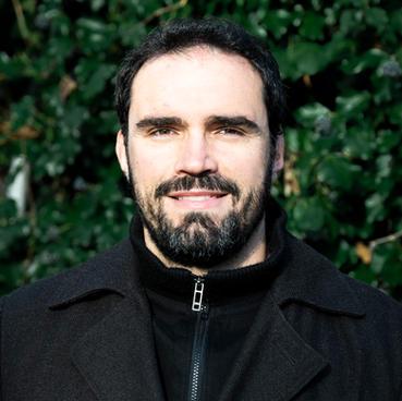 Olivier Raduljica