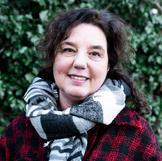 Andrea Gremaud