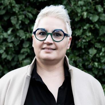 Stefania La Spada