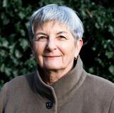 Elisabeth Wermelinger
