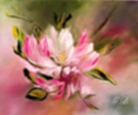 fleurs de cerise.png