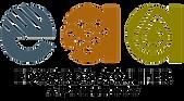 ED Aquifer Color Logo.png