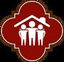 NHSD_logo_quatrefoil only color PNG.png