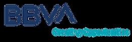 BBVA Logo copy.png