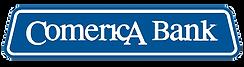 Comerica Bank Color Logo.png