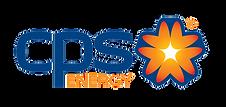 CPS Logo copy.png