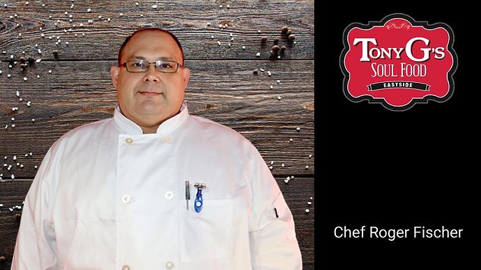 Chef Roger Fischer.png