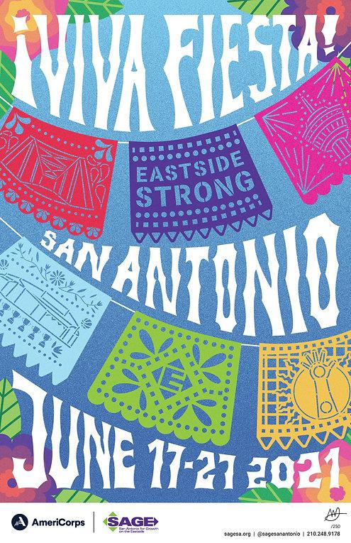 FiestaPosterFinalNoBleed.jpg