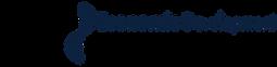 UTSA Color Logo.png