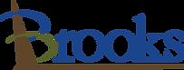 Brooks Color Logo.png