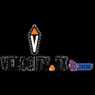 Velocity TX_TRTF Logo copy.png