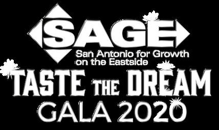 SAGE_Gala_Logo.png