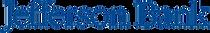 Jefferson Color Logo copy.png