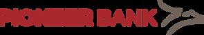 PioneerBank Color Logo .png