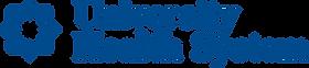 UHS logo copy.png