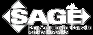 Metallic-Sage-Logo.png