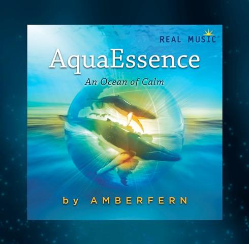 Underwater World Video