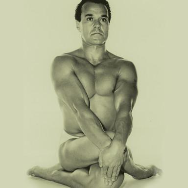 Yoga: The Art of Transformation
