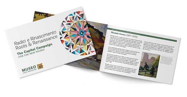 CC-brochure.jpg