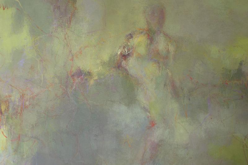 Fluid Motion, 2011