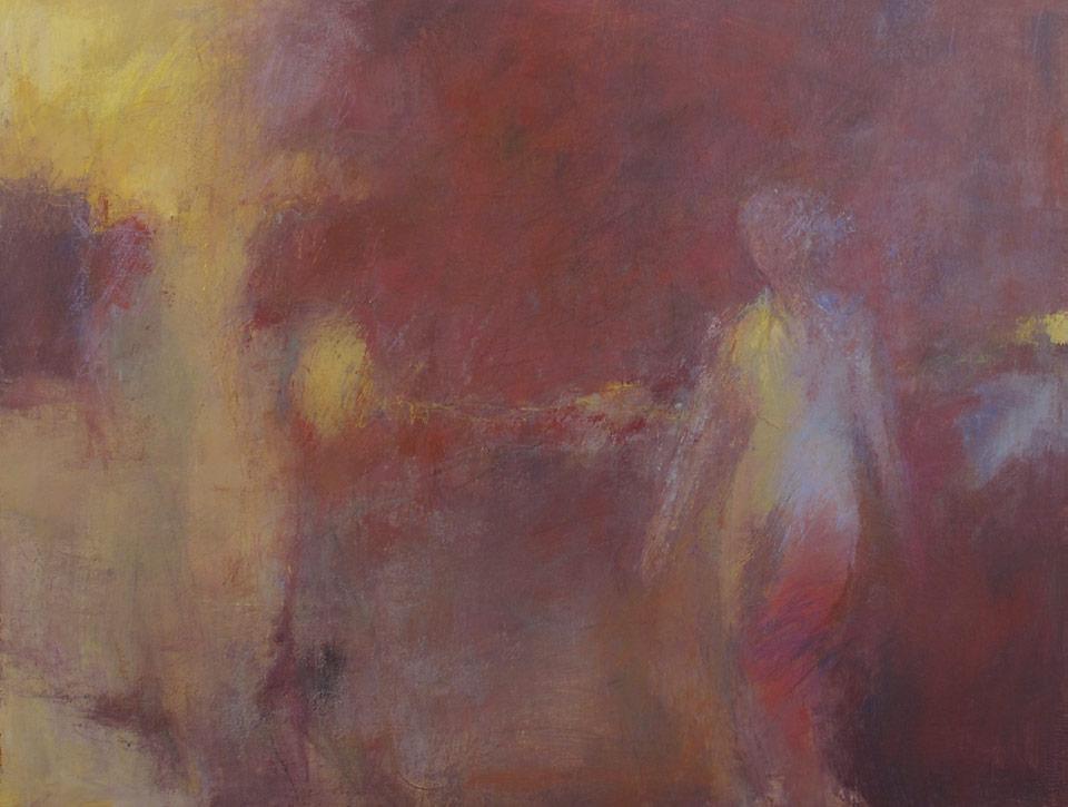 Interlude, 2011