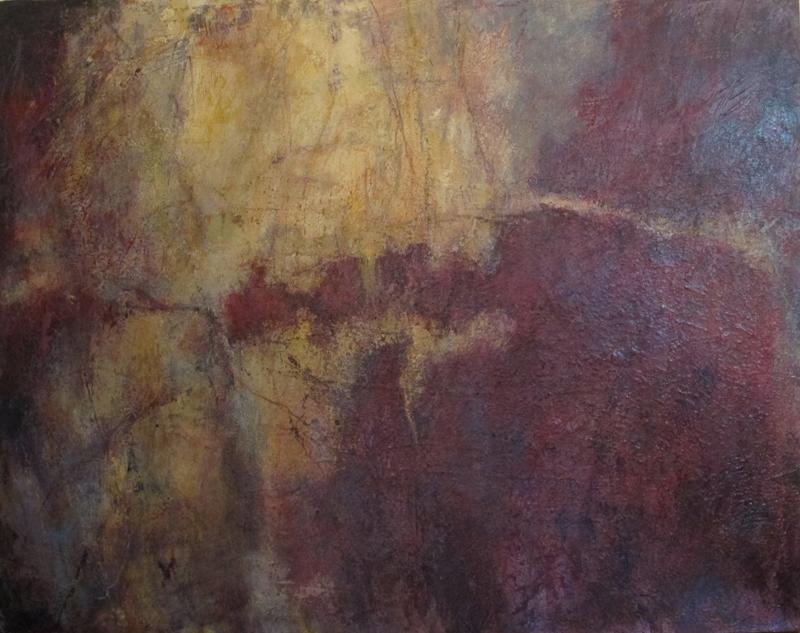 Gothic Dream, 2011