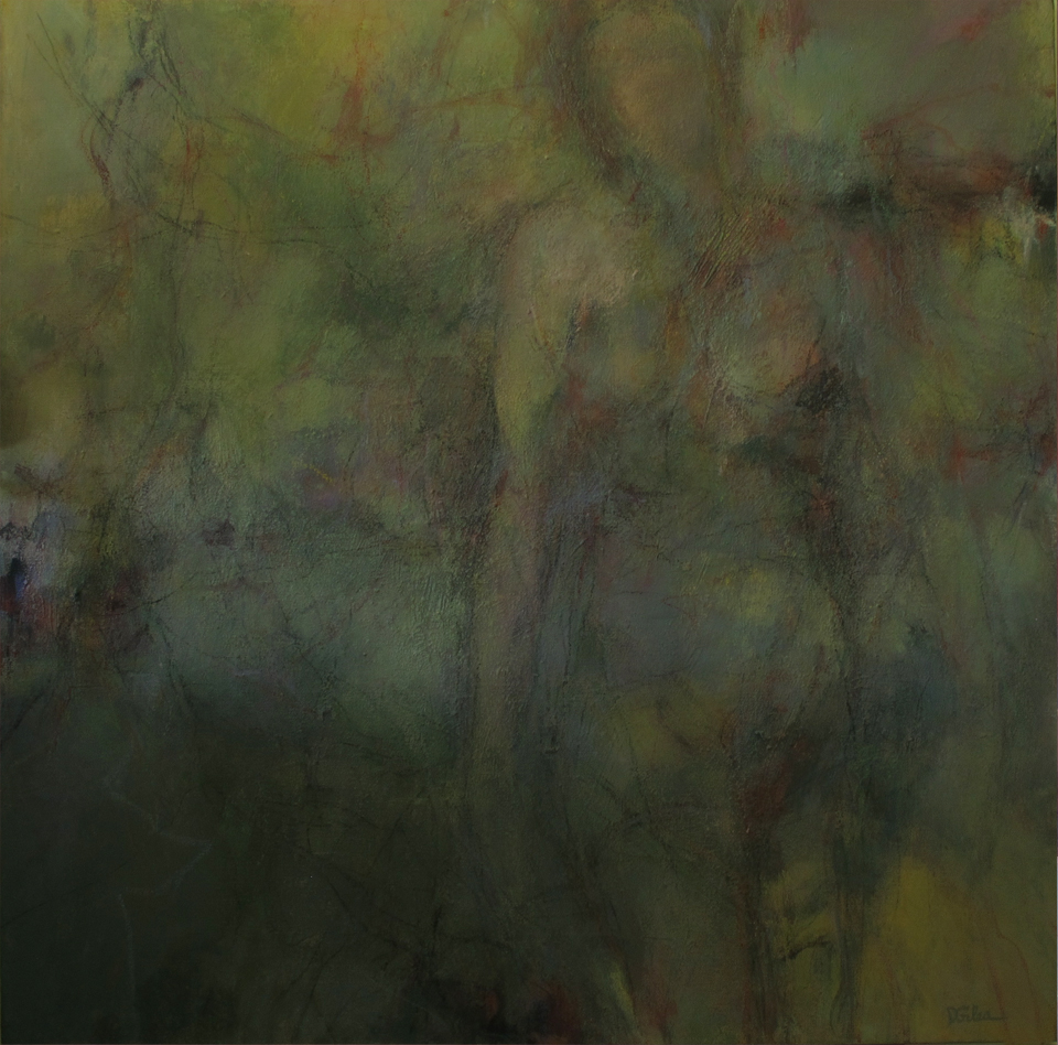 Without Secrets, 2012