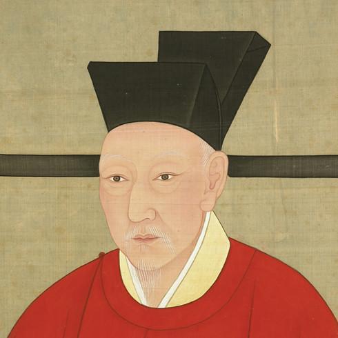 Emperors' Treasures