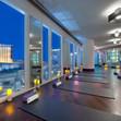 mandarin-oriental-fitness-and-wellness-c