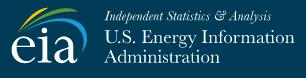 EIA Logo.PNG