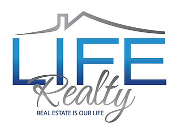 LIFE_Realty_Logo.jpg