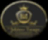 Mitro Team Logo