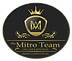 MitroTeam Logo