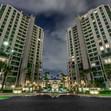 Park-Towers-Las-Vegas.jpg