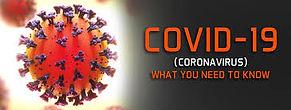 COVID19Link.jfif