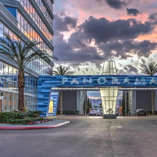 Panorama-Towers-Las-Vegas-Condos-Front-V