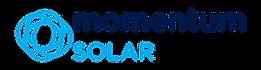 momentumsolar-logo-e1571677841708.png