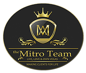 mitroteam.png