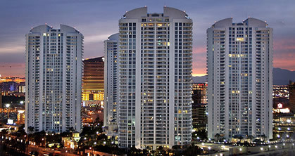 Turnberry-Place.jpg