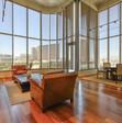 metropolis-living-room-and-view.jpg