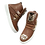 Thumbnail: Urban Fashion Sneakers Style #030