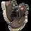 Thumbnail: Urban Fashion Sneakers Style #026