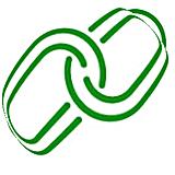 ominicanalidad_green.png
