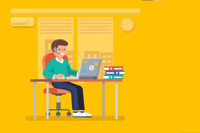 contact_center_ilustration.jpg