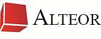logo_alteor.png