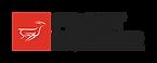 Front-Runner-Logo outfitters daktenten daktent roofracks accessoires offroad overlanding