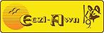 Eezi-Awn logo website daktenten daktent roofracks rooftop tent