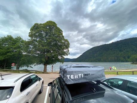 Thule-Tepui-ayer-Volvo-XC40-gesloten.jpg